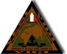 logo_awb